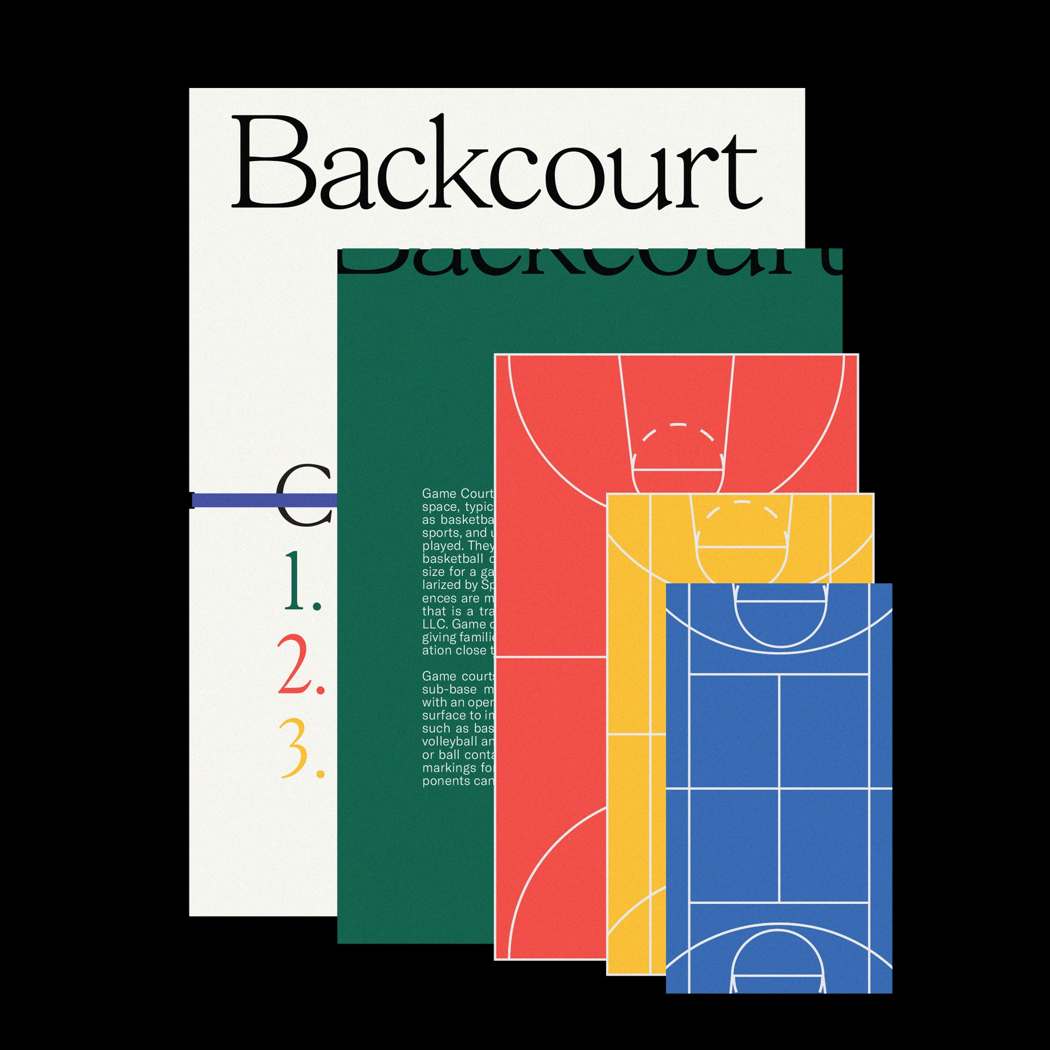 backcourtcomposit-min