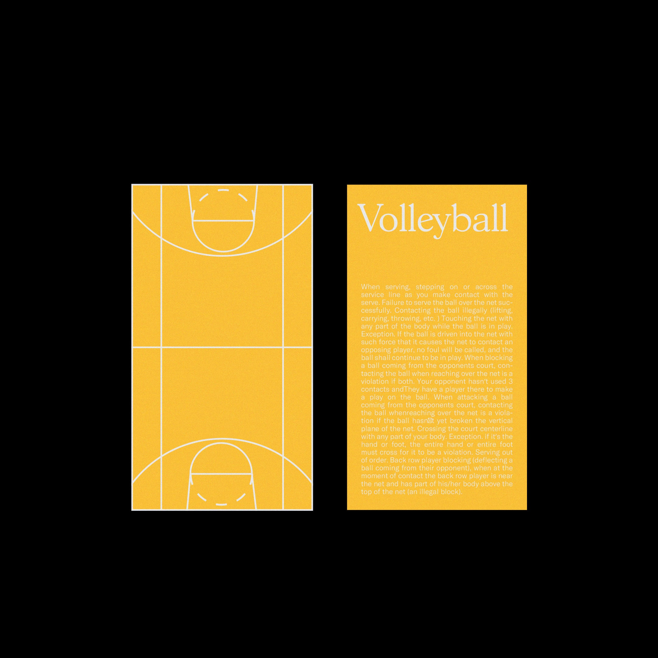 backcourtvolleyball-min