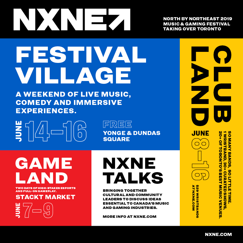 NXNE_Exclaim_Digital_Ad_20190410