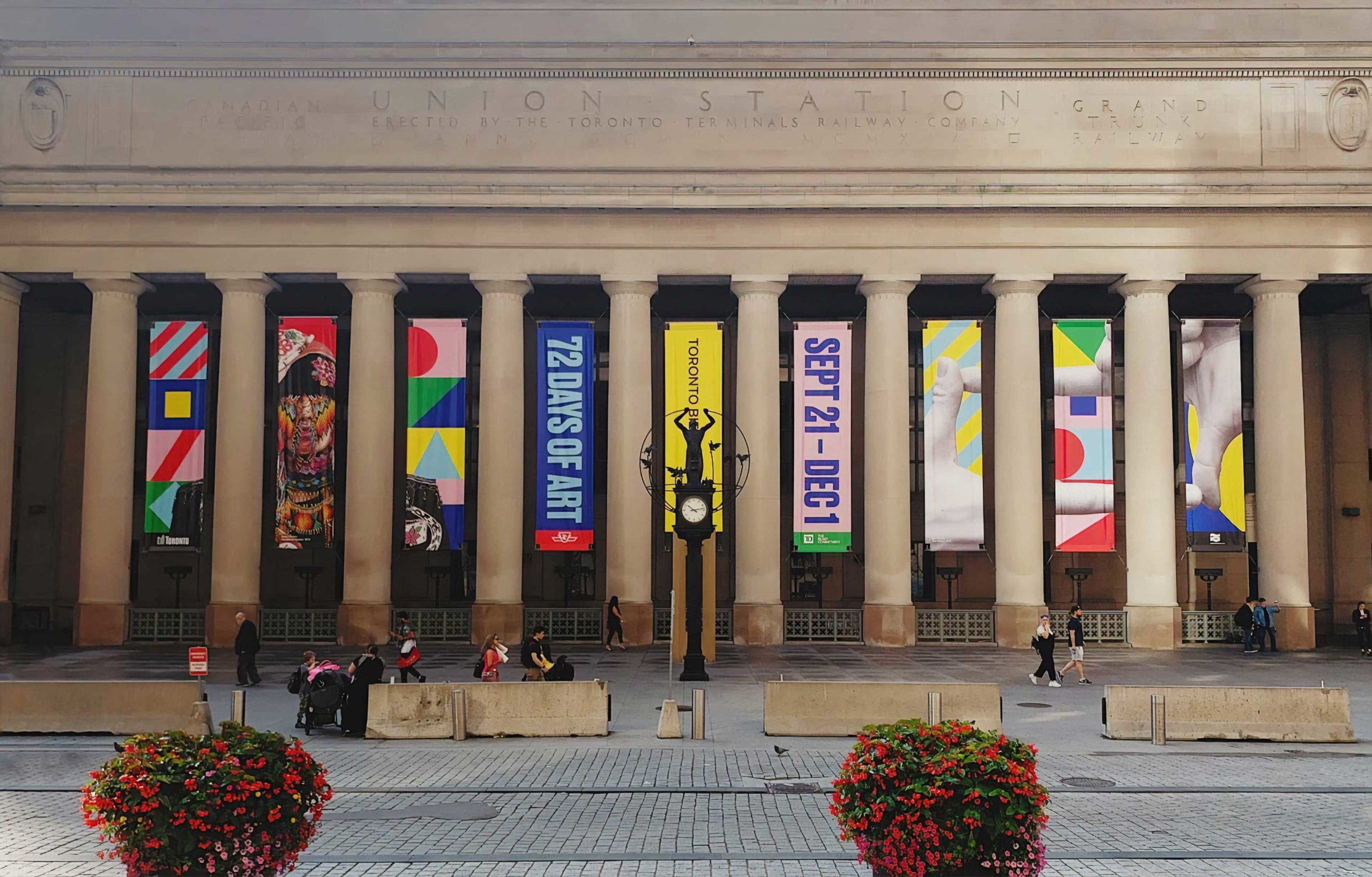banners-copy_upscaled_image_